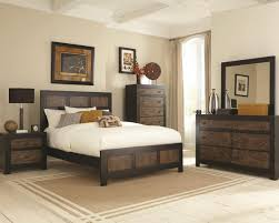 black lacquer bedroom furniture. black lacquer bedroom furniture collection with set picture platform in