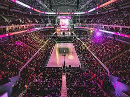 Mavs Arena Seating Chart Mavs Tickets 2019 Dallas Mavericks Games Buy Local At