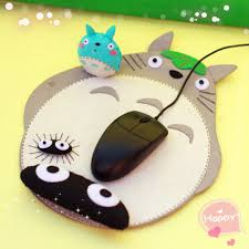 get ations xin qing original non woven avoid cutting diy handmade cloth material package mouse pad mouse pad