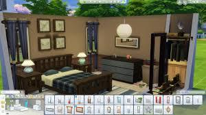 Sims 3 Design The Sims 4 Interior Design Guide Designer Home Decor Fabric