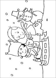 Bloemen Barbapapa Kleurplaat Ausmalbilder Jungen Kostenlos