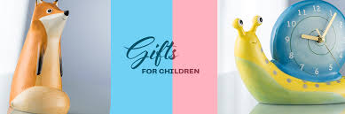 belleek pottery gifts for children