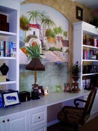 home office decorators tampa tampa. Stunning Home Office Interior Design Tampa With Designers Tampa. Decorators R
