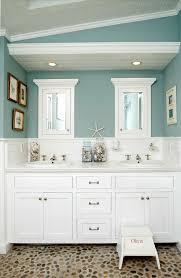 Bathroom  Best Tile For Small Bathroom Floor Bathroom Color Paint Colors For Bathrooms