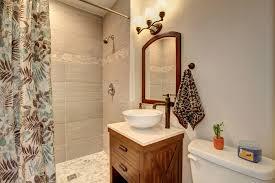bathroom remodel maryland. Bathroom Remodeling Ellicott City, Columbia \u0026 Catonsville - Home City MD Kitchen Basement Remodel Maryland
