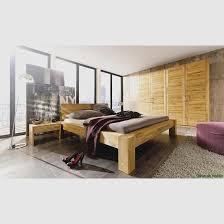 66 Schön Komplett Schlafzimmer Bett 160 Cm Wandfarbe Grau Schlafzimmer