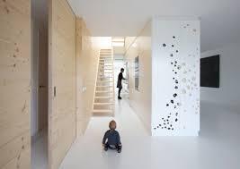 Narrow Kitchen Design Narrow Kitchen Design Interior Design Ideas