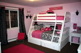 double beds for teenagers. Contemporary Beds Bunk Bed Designs For Teenagers Bedroom Excellent Beds Design Ideas Teenage  Double  With Double Beds For Teenagers B
