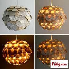 inexpensive lighting ideas. Lighting Ideas Inexpensive. Fine Skyline Diwali Amid Minimalist Inexpensive