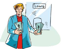 advance cash loans