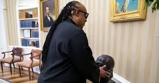 recapturing oval office. Recapturing Oval Office