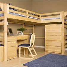 side mount twin murphy bed. Catchy Side Mount Twin Murphy Bed Bedroom Interior A BedswithDeskt00005.jpg  Design Ideas Side Mount Twin Murphy Bed