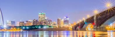 Car Rental Saint Louis – Search Cheap Rental Car Deals - Tripadvisor