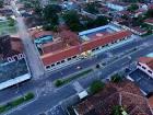 imagem de Carutapera Maranhão n-10