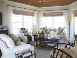 Latest Cottage Style Living Room Ideas With Cottage Style Living