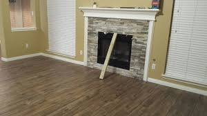 photo of fantastic floors cedar park tx united states msi stacked stone