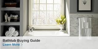 garden bathtubs. BATHTUB PROJECTS \u0026 IDEAS Garden Bathtubs