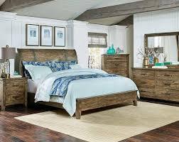 american freight furniture bedroom sets. teal, blue, rustic, brown nelson bedroom set | american freight furniture sets l