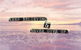 Desktop Wallpaper Tumblr Quotes 95 Images In Collection Page 1