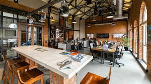 natural light office. Natural Light Office L