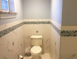 Bathroom Remodeling Cary Nc Awesome Decorating Design