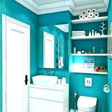 teal bathroom rugs sets and brown decor amazing aqua colored