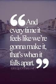 Life Quotescom Unique Life Quotescom Captivating Best Positive Quotes More Quotes Love