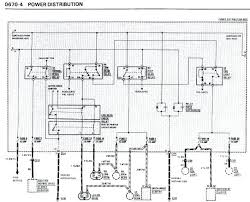 e30 abs wiring diagram electrical wiring diagram bmw e30 abs wiring e30 abs wiring diagram electrical wiring diagram bmw e30 abs wiring diagram
