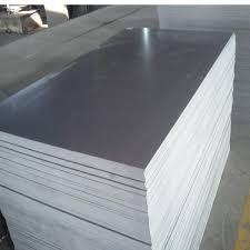 pvc sheets 4x8 corrugated plastic home depot canada beadboard