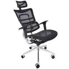 comfortable office chair office. Ancheer Office Chair Comfortable