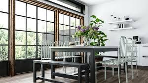 Bodentiefe Fenster Wer Im Glashaus Wohnt Sw Rahn Immobilien Gbr