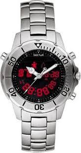 casio g shock analog digital watch for men watches sector r3253209125 analog digital watch for men