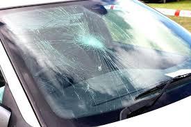 repair ed glass window car repair repairing glass block window mortar