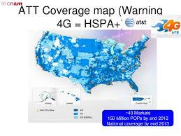 similiar t mobile 4g lte map 2013 keywords verizon wireless lte network map verizon wiring diagram