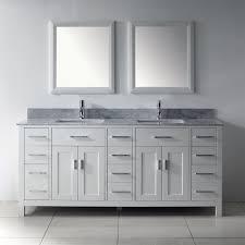 bathroom vanity countertops double sink. full size of bathrooms design:top bathroom vanity countertops double sink design ideas contemporary and o