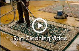 whether you choose to care for your rug yourself or let rita rugs clean and maintain it over time it pays to protect the value of your oriental rug