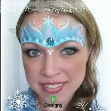face paint ideas beautiful 75 easy face painting ideas face painting makeup page 10