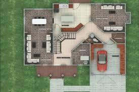 homes floor plans house new american navarre