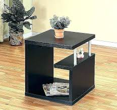 cheap end tables for bedroom.  End Side Table Bedroom Cheap Tables For  Small On Cheap End Tables For Bedroom D