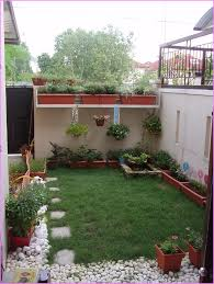 Small Picture Backyard Landscaping Ideas For Dogs erikhanseninfo