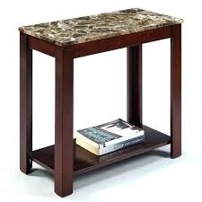 hayneedle coffee table medium size of end faux marble coffee table marble top end hayneedle glass
