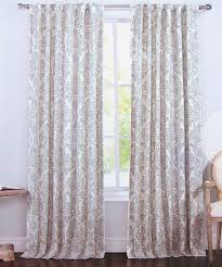 inch panels awesome 54 long sheer curtains muarju curtain panels bedroom 96 sheer curtain panels