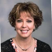 Philomena Raines - Program Coordinator, GreenHouse Business ...