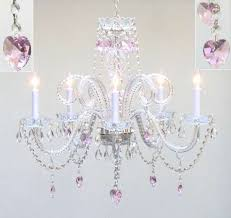 light cbt michigan chandelier troy indoor lighting advance have to do with michigan chandelier