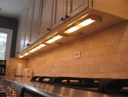 Interior cabinet lighting Upper Cabinet Americanlighting3completeundercabinetledlighting Yale Appliance Blog Best Led Under Cabinet Lighting 2018 reviews Ratings