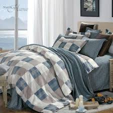 north home bedding emma count duvet cover set at lowe s canada find our selection of duvet covers at the t guaranteed with match