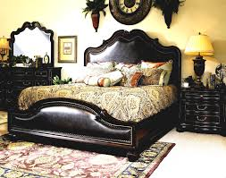 high end bedroom furniture brands. Full Size Of Bedroom Discount Luxury Bedding Cheap Sets Italian Furniture Classic Design With Setsitalian High End Brands