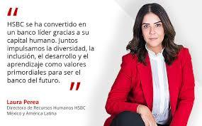 Dulce Marlene Avelino Camacho - Auditor Sr - GF Inbursa | LinkedIn