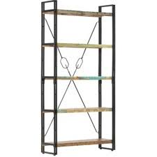 Furniture - <b>Bookcases</b> prices & reviews