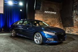 2018 honda insight. contemporary 2018 20  77 throughout 2018 honda insight